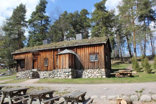 Norsk-folke-museum