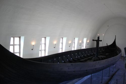 Vasa-schip-1