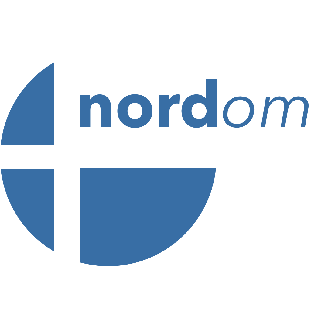 Nordom | Studievereniging Scandinavistiek