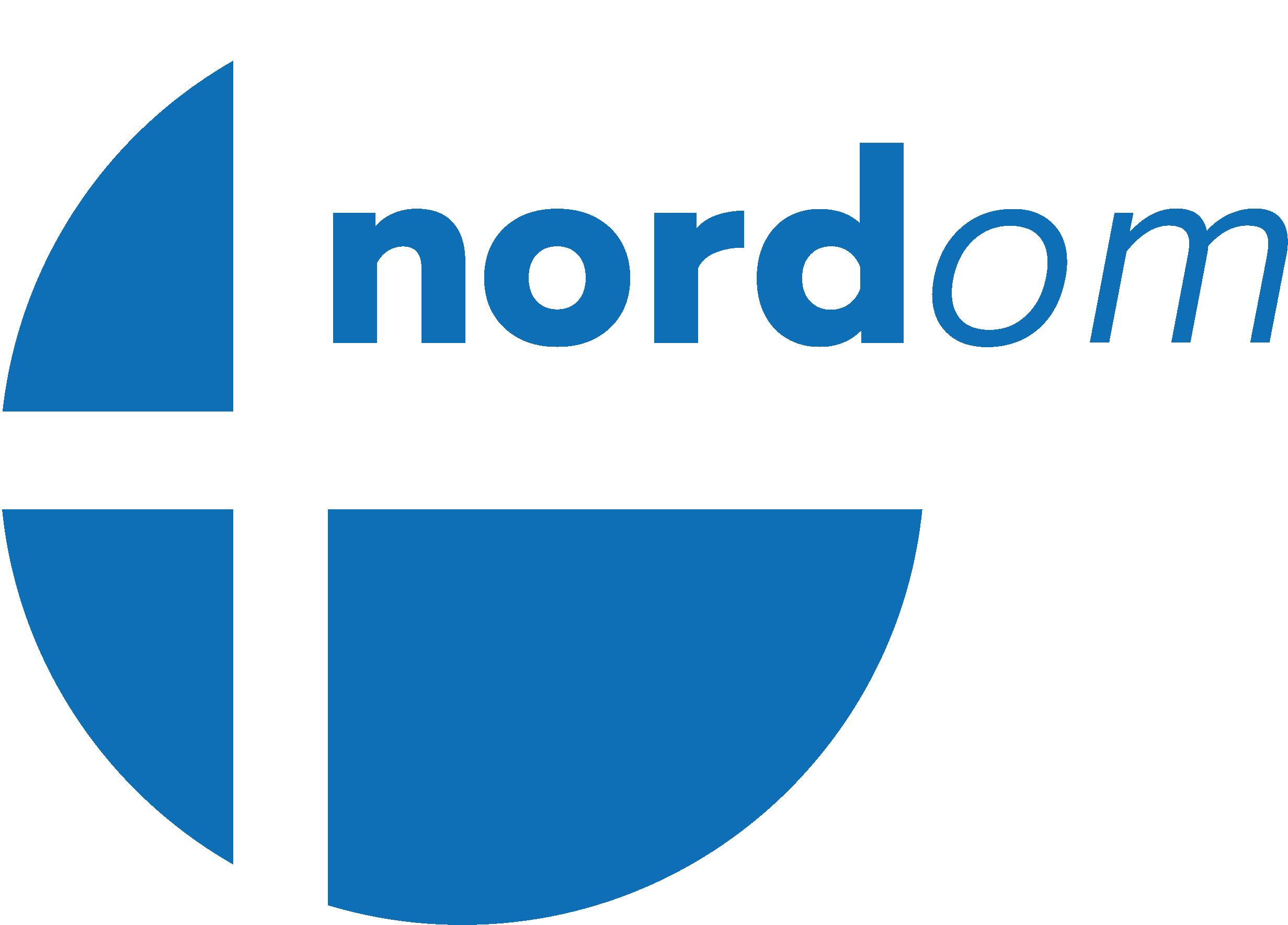 Nordom | Studievereniging Scandinavistiek